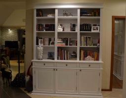 Biblioteczka MARZENA