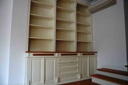 "Biblioteczka ""IZI"""
