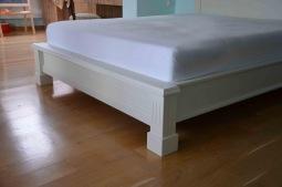 Łóżko GRANDE