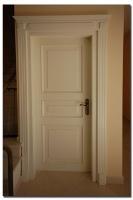 Drzwi klasyk