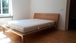 """Łóżko """"AGATA"""""""