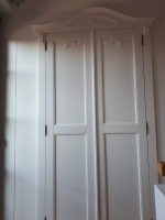 "Drzwi ""RENATA"""