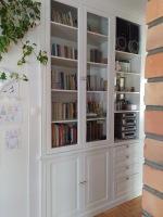 Biblioteczka DOROTA
